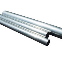 Electrical Metallic Conduit (EMT)
