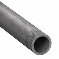 Galvanized Rigid Conduit