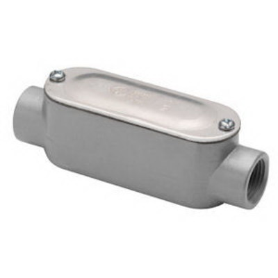 Condulets, Covers, & Gaskets