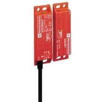 Safety Interlock Switches