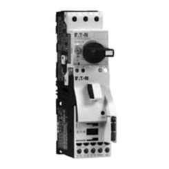Combination Motor Controllers