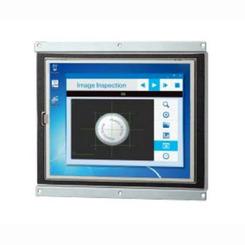 Industrial PCs & Monitors