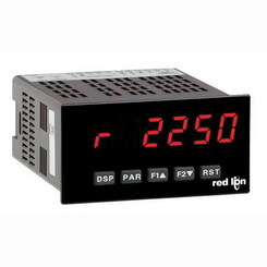 Multi-Function Monitoring Meters
