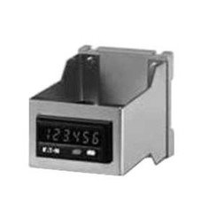Counter & Hour Meter Accessories