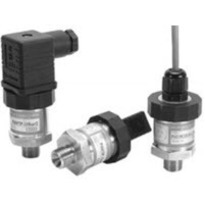 Transducers & Transmitters