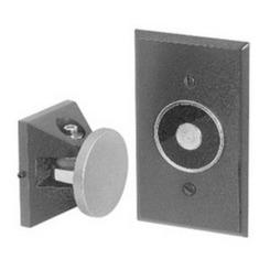 Automatic & Magnetic Door Holders