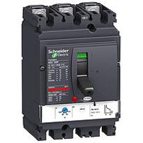 Compact Circuit Protectors