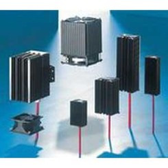 Enclosure Heaters