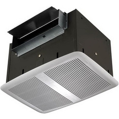 Attic Ventilators