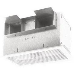 In-Line Ventilation Fans