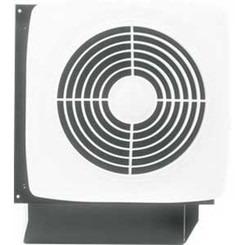 Utility Fans