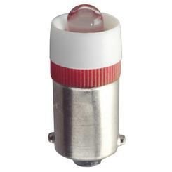Miniature LED