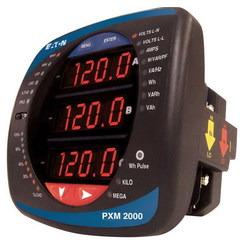 Master Energy Meters