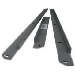 Mobile Home Panel Accessories