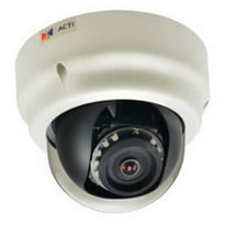 Video & Surveillance Equipment