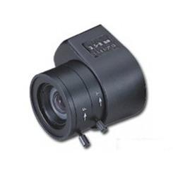Camera Lenses & Accessories