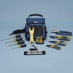 Tool Sets & Kits