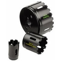 Power Tool Attachments & Accessories