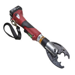 Cordless Wire Crimpers
