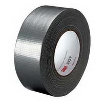 Tape & Adhesive Materials