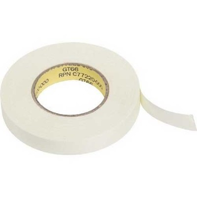Specialty Tape