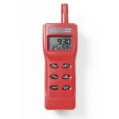 Gas Analyzers/Testers