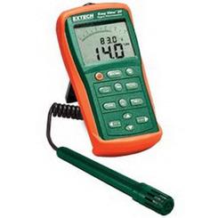 Relative Humidity Meters