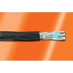Multi-Conductor Cables