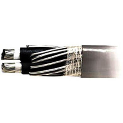 Aluminum Service Entrance Cable