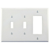 Wall Plates & Covers